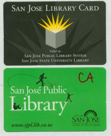 homework help san jose public library San jose public library - tully community branch library offers the opportunity to serve your community through homework center coordinator this is an ongoing opportunity located in san.